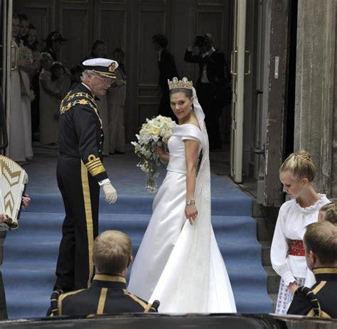 Hochzeit Schweden by Ein Herz Und Eine Krone Die Traumhochzeit