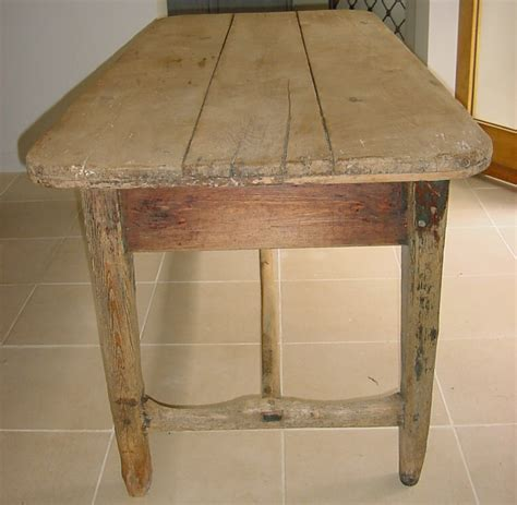 antique kitchen table antique tables
