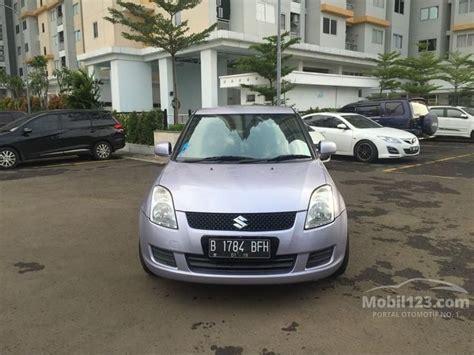 Suzuki 1 5 St Tahun 2008 jual mobil suzuki 2008 st 1 5 di dki jakarta