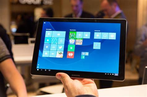 Samsung Tablet Galaxy 4 1601 by Samsung Galaxy Tabpro S Kostet Mindestens 1 000
