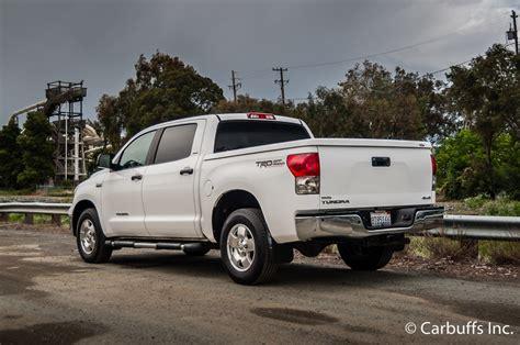 Toyota Concord Ca 2008 Toyota Tundra Crewmax Sr5 4wd Concord Ca 94520