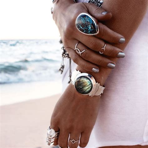 flash tattoo jewellery 263 best images about boho jewelry on pinterest