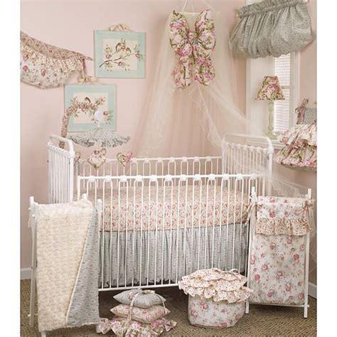 Babies R Us Bedding For Cribs by Cotton Tale Tea 3 Crib Bedding Set Tea