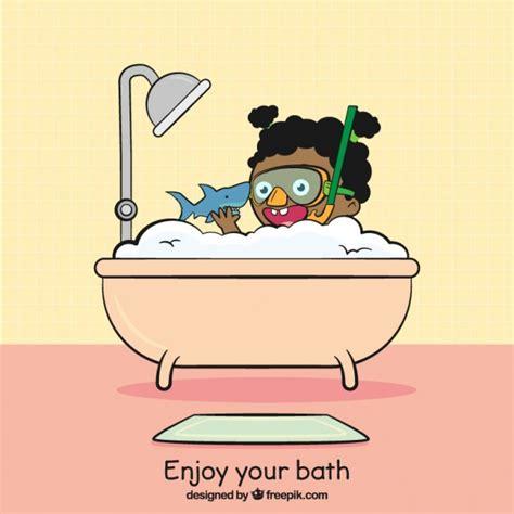 vasca da bagno bambini vasca da bagno bambini hs b fasciatoio vasca da bagno