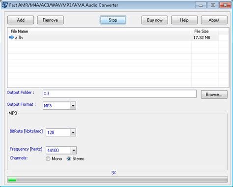 ac3 audio format zip file download free download fast amr m4a ac3 wav mp3 wma audio converter