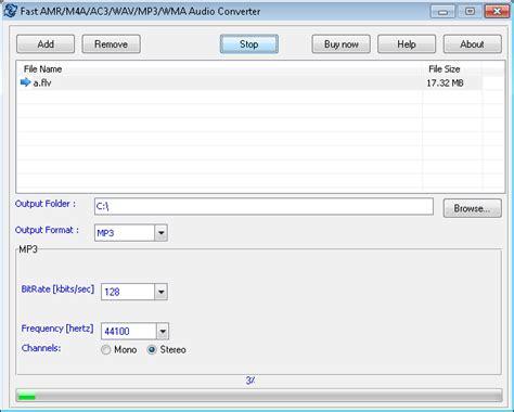audio format tta free download fast amr m4a ac3 wav mp3 wma audio converter