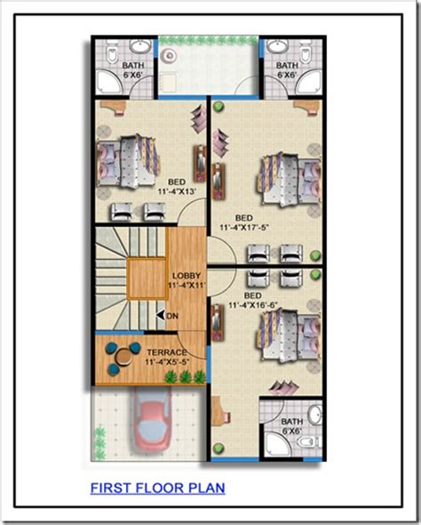 240 yard home design layout plans kings luxury homes karachi property blog