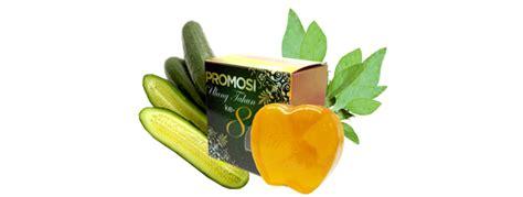 Sabun Mei Yung Cucumber Transparant melly krim herba krim malam sabun kolagen natasya gold