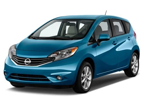 Nissan Versa Note Used by New And Used Nissan Versa Note For Sale The Car Connection