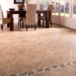 Kitchen Floor Tiles Designs Kitchen Floor Tiles Design Bookmark 6008