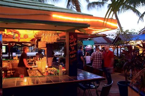 mamacitas guest house mamacita s guest house guesthouse reviews deals culebra puerto rico tripadvisor