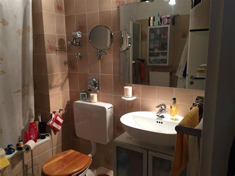 minibad mit dusche minibad mit gro 223 er dusche und sitzbank k 252 chen forum