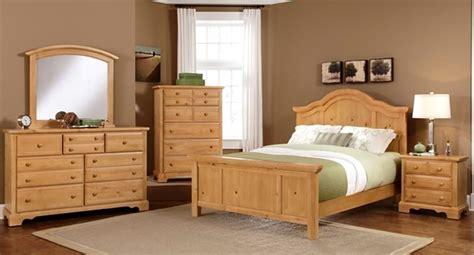 king size oak bedroom sets fresh bedrooms decor ideas king size oak bedroom sets fresh bedrooms decor ideas