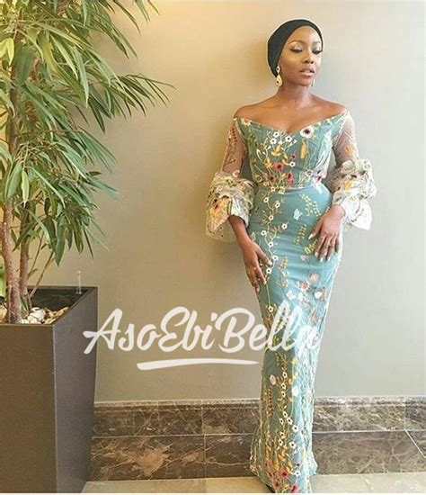 the lastest asoebi cloth welcome to fidelis chidi s blog see the latest aso ebi