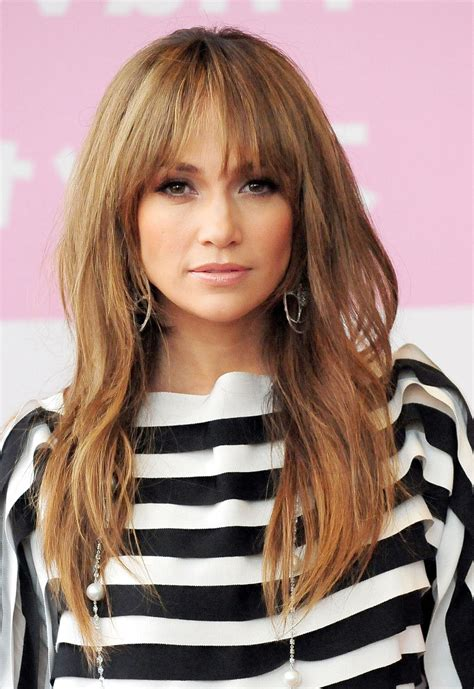 best hairstyle with bangs hairstyles hair with bangs 35 hairstyles with