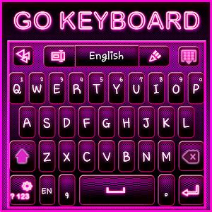 go keyboard theme apk elements of design lwp free on pc choilieng