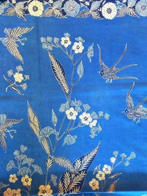 106 best images about batik songket indonesia on javanese cap d agde and silk shawl