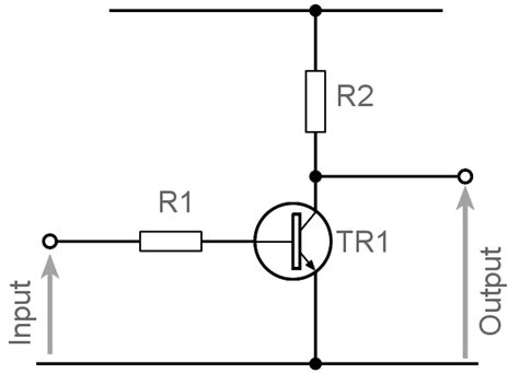 transistor as lifier with common emitter common emitter lifier design electronics notes
