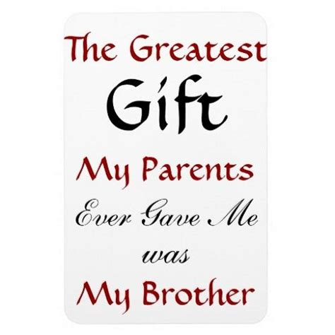 film quotes nice one brother 27 best brother quotes with images marine sister son