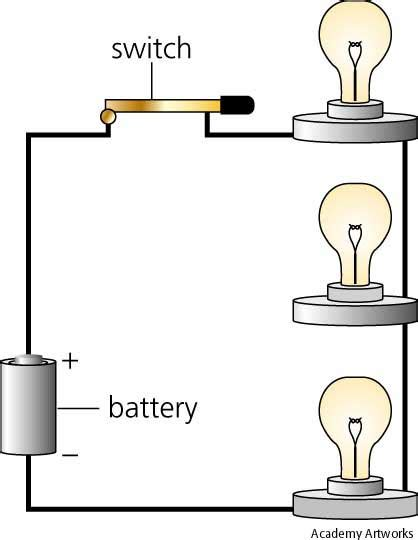 series circuit dictionary definition series circuit defined