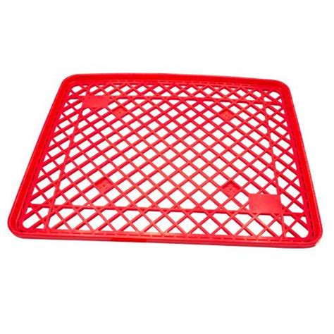 Bread Tray Rack by Commercial 8bkp 301tray Flat Wire Bread Rack Tray