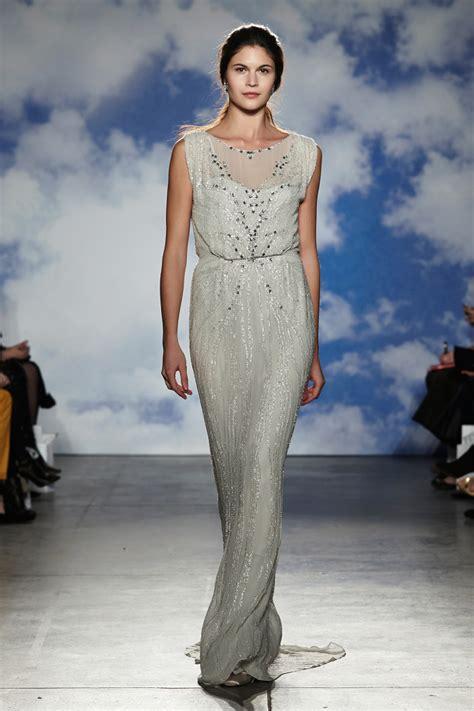Dress Janny wedding dresses by packham for 2015