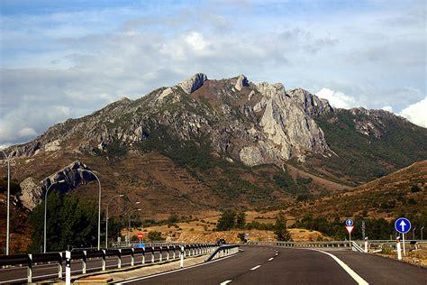 autopista ruta de la plata ap66 la ap 66 o autopista ruta de la plata es una