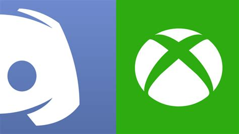 discord xbox one microsoft and discord team up to unite gamers through