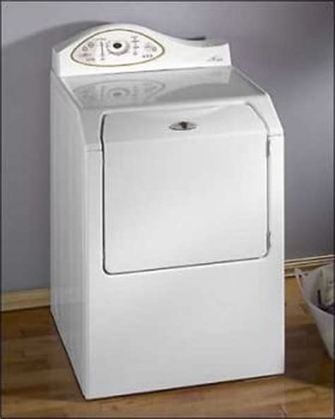 maytag neptune gas dryer with steam cabinet bar cabinet