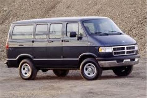 download car manuals 2000 dodge ram van 2500 spare parts catalogs 1997 dodge ram wagon b1500 service repair manual download manuals