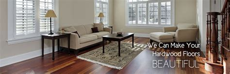 upholstery cleaning madison wi carpet cleaning experts madison wi r r carpet cleaning