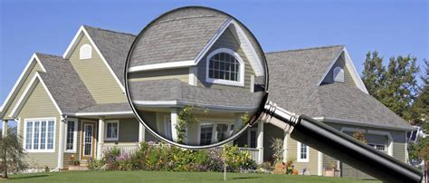buying a house home inspection enos home inspections llc professional home inspection services
