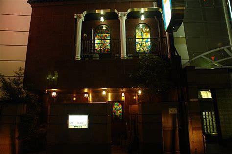 theme love hotel shinjuku 2007 07 31 tokyo metropolitan government building