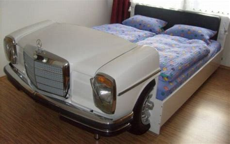 adult car bed 10 cool car beds for adults diply