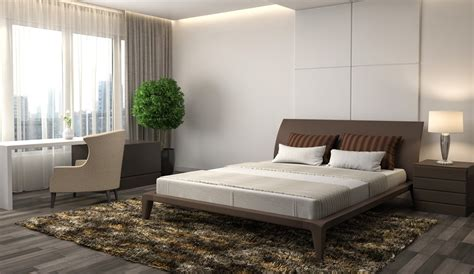 remodeling bedroom how to remodel a bedroom the ultimate guide contractor