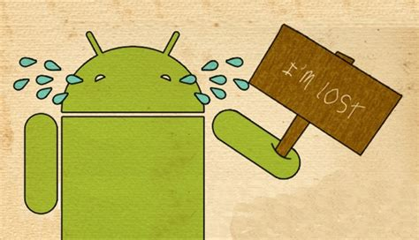 android lost android lost helps you recover your lost phone or wipe data from it
