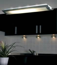 Ceiling Kitchen Lights by Modern Kitchen Ceiling Lights Tropical Led Kitchen