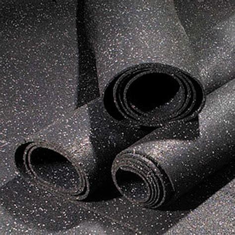 floor rubber flooring rolls rubber flooring rolls 1 4 inch 10 color geneva rubber