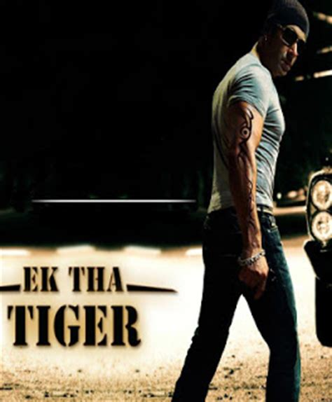 download film india terbaru ek tha tiger ek tha tiger full movie download free download free hd movie