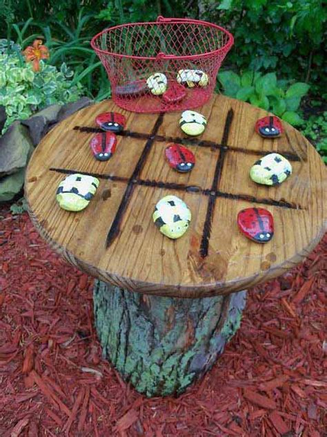 outside crafts for 12 garden crafts and activities for
