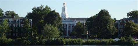 Carroll School Of Management Mba Ranking by Hbs Lake Metromba
