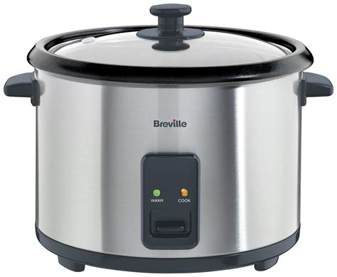 Rice Cooker Solid buy morphy richards 470001 3 tier steamer stainless