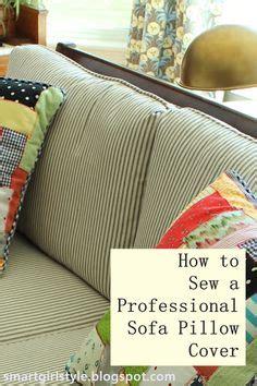 sofa pillows on kilim pillows sofa throw and
