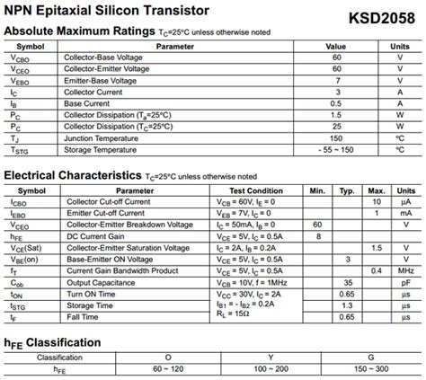 sheet transistor sebagai saklar datasheet transistor lifier 28 images 2sc9014 datasheet pdf pinout transistors mps2222a