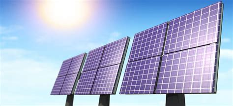 solar energy solutions in massachusetts your ideas