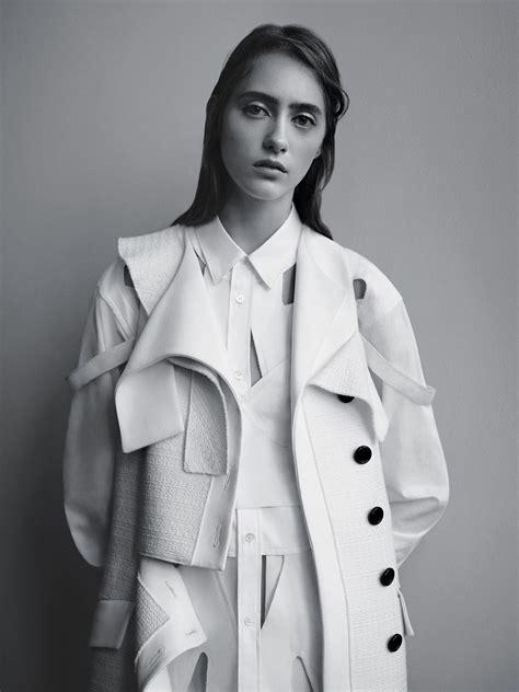 Tas Prada Sofie 2805 lia pavlova for the new york times style magazine 2016 minimal visual