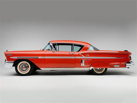 Kaos Impala Tm 2 W tuners for 2015 impala html autos post