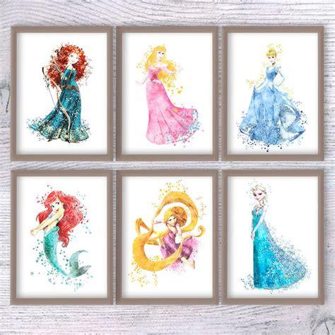 disney princess home decor best 25 disney princess bedroom ideas on pinterest princess bedroom decorations disney