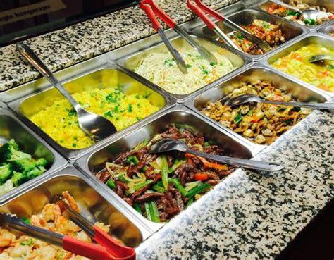 King Buffet Picture Of Restaurant King Buffet Silkeborg 88 King Buffet