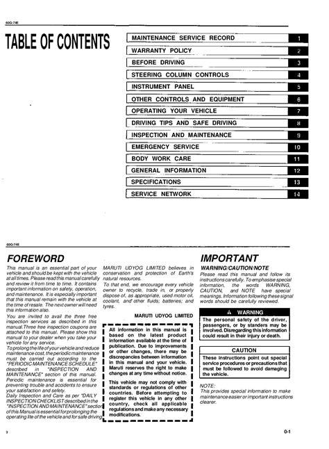 free service manuals online 2002 suzuki esteem free book repair manuals suzuki baleno fuse box manual baleno download free printable wiring diagrams